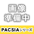 NTT PACSIAシリーズ ビジネスホンページ