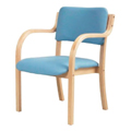 福祉施設家具 椅子